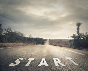 Mit der Meditation als Anfänger beginnen