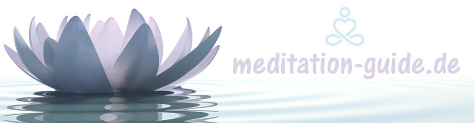 meditation-guide.de