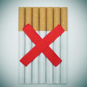 Mit Meditation aufhören zu rauchen