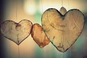 Liebeszauber zur Partnerrückführung nutzen